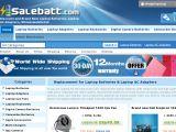 Browse Salebatt