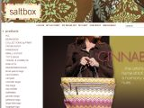 Browse Saltbox