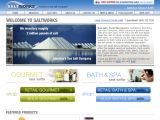 Browse Saltworks