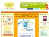Browse SandboxLane