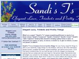 Sandists.com Coupon Codes