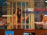 Browse Santa Fe Opera