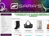 Browse Sara's Online