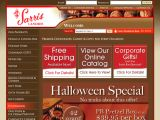 Browse Sarris Candies