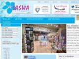 Browse Saswa