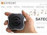 Browse Satechi