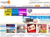 Browse Saver Store
