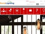 Browse Savio Lighting