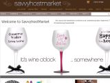 Browse Savvyhostmarket