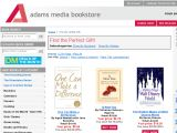 Sayitwithbooks.com Coupon Codes