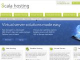 Browse Scala Hosting