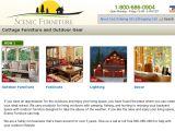 Browse Scenic Furniture