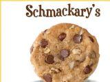 Browse Schmackary's Cookies