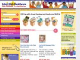 Browse School Kids Healthcare