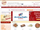 Browse Schwan's