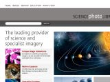Browse Science Photo Library