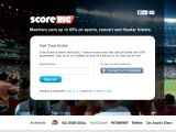 Scorebig.com Coupon Codes