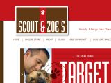 Browse Scoutandzoes