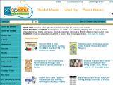 Browse Scrapbook Creations