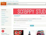 Scrappystudios Coupon Codes