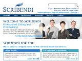 Scribendi.com Coupon Codes