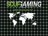 Browse SCUF Gaming