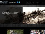 Browse Sector 6 Photography