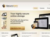 Browse Securesafe