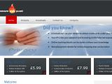 Browse www.securewebpoint.com