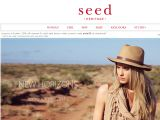 Browse Seed