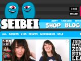 Seibei Coupon Codes