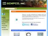 Browse Sempco