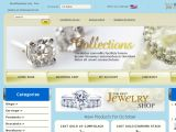 Sendmyjewelry.com Coupon Codes