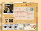 Serendipitea.com Coupon Codes