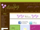 Serendipity Designworks Coupon Codes