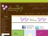 Browse Serendipity Designworks