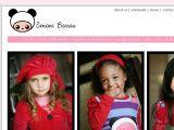 Browse Servane Barrau Designs