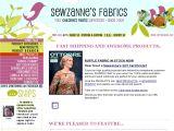 Browse Sewzannesfabrics