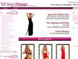 Browse Sexy Dresser