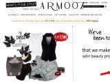 Browse The Sharmooz