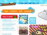 Browse Shawnimals
