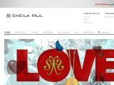 Browse Sheila Fajl