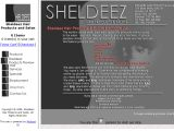 Sheldeez.com Coupon Codes