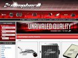 Browse Shepherd Auto Parts