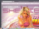 Browse Shevibe