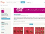 Shimmerjewellery Coupon Codes