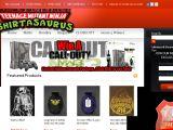 Browse Shirtasaurus