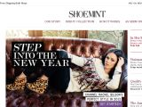 Shoemint.com Coupon Codes