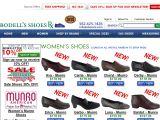 Browse Shoesrx