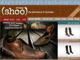 Browse (shoo)